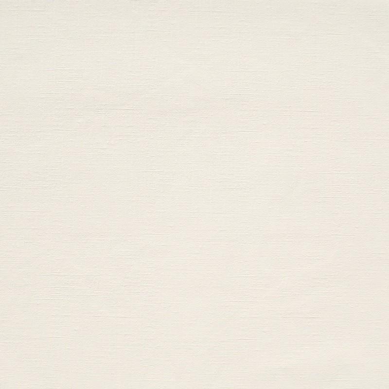 Papeles pintados Torino 52050