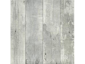 Papel Pintado Noordwand Torino 68614
