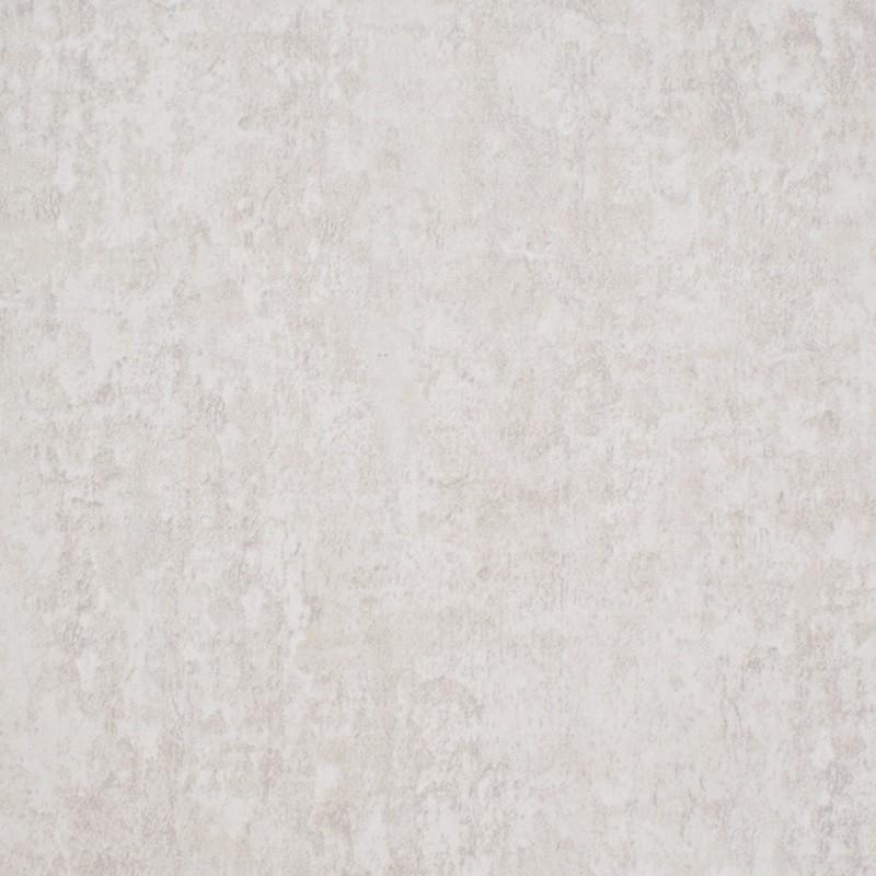 Papeles pintados Torino 68629