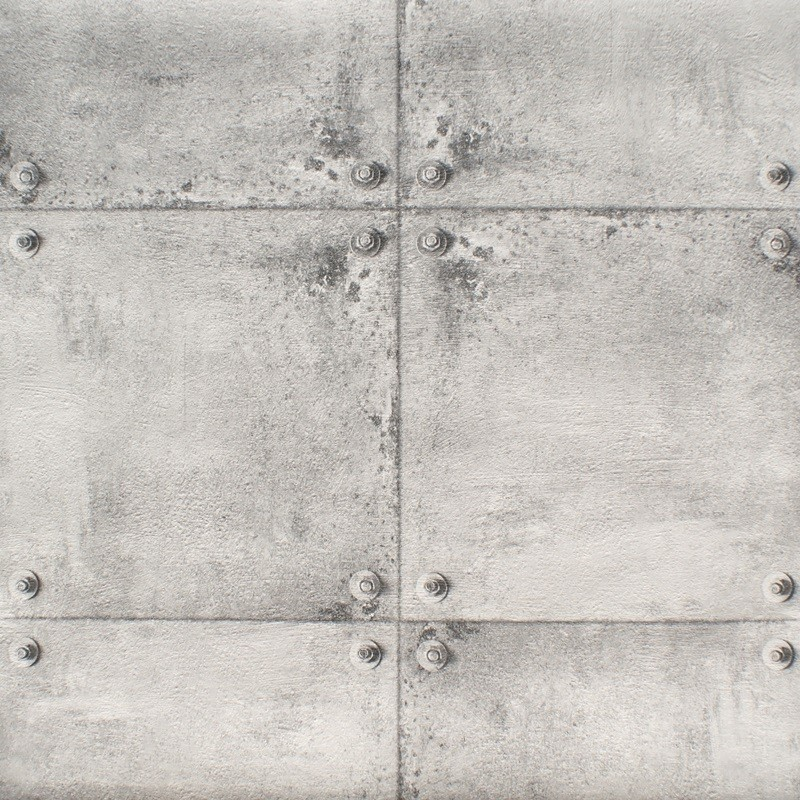 Papel Pintado Noordwand Torino 68618