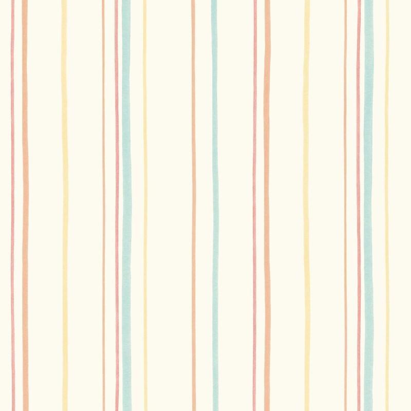 Papel Pintado Decorline Carousel DL21131