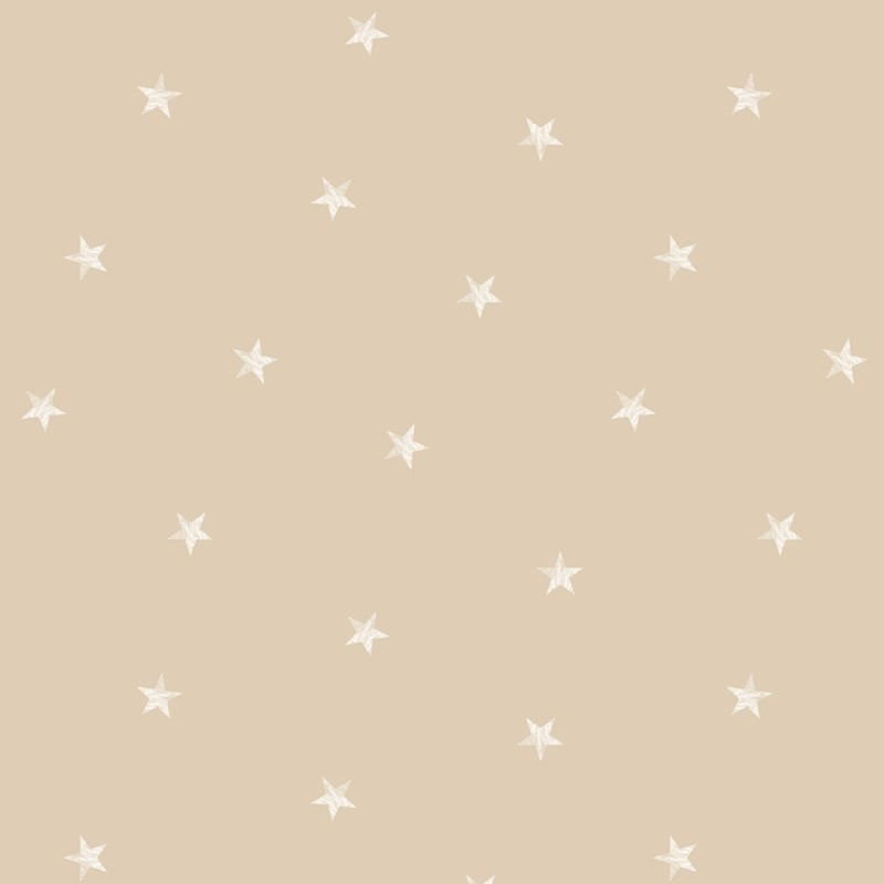 Papel Pintado Decorline Carousel DL21108