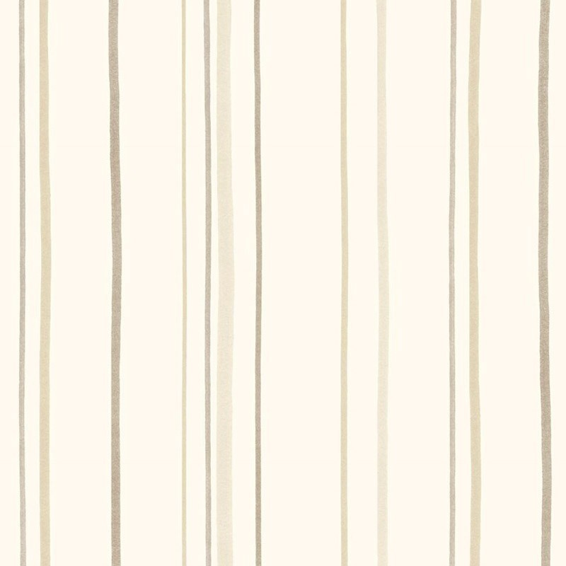 Papel Pintado Decorline Carousel DL21133