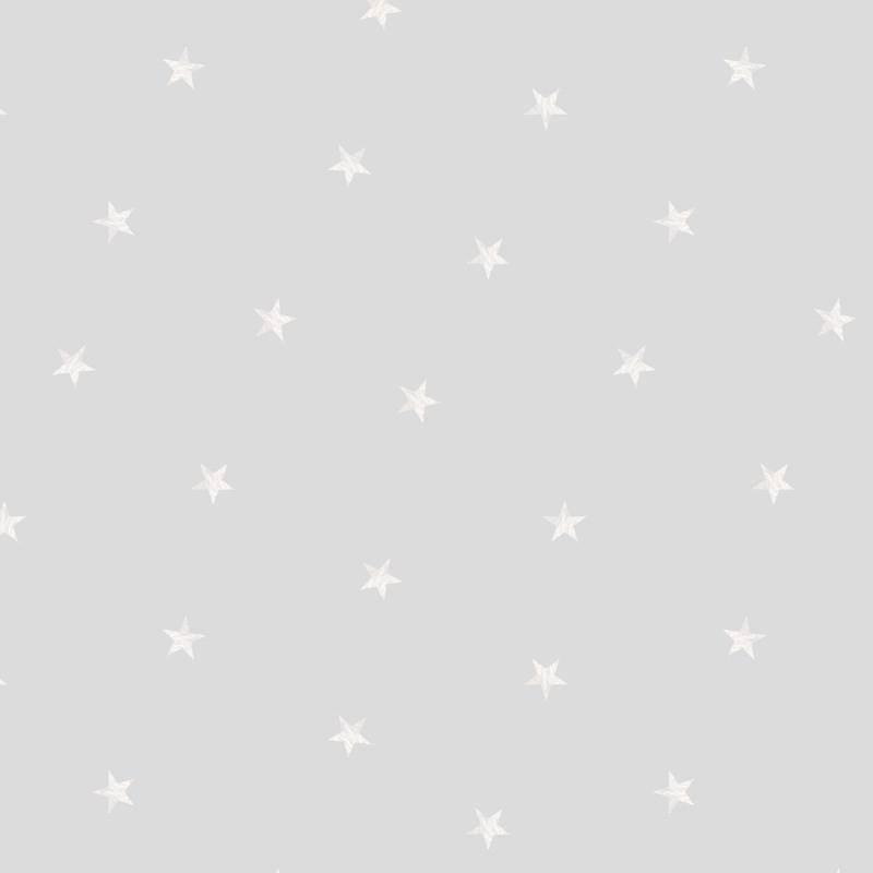 Papel Pintado Decorline Carousel DL21109