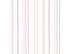 Papel Pintado Decorline Carousel DL21130