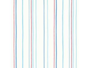Papel Pintado Decorline Carousel DL21132