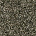 Revestimiento Omexco Minerals MIN3404