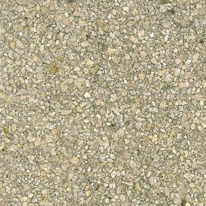 Revestimiento Omexco Minerals MIN3403