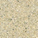 Revestimiento Omexco Minerals MIN3102