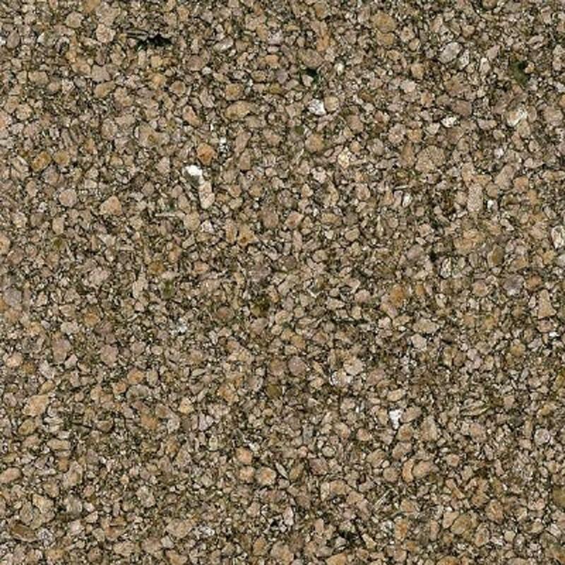 Revestimiento Omexco Minerals MIN3108