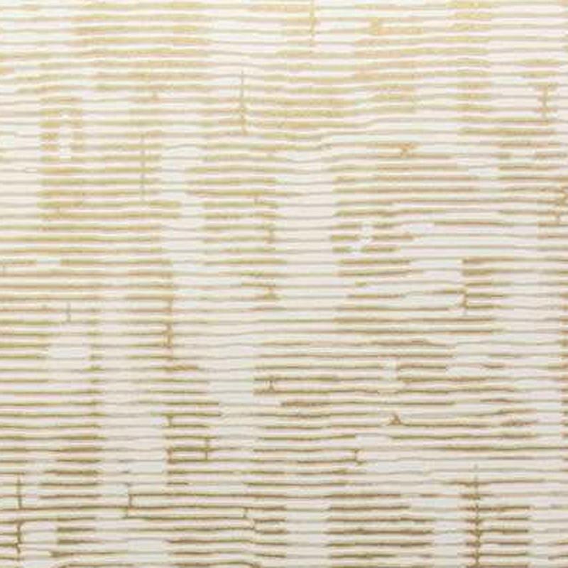 Revestimientos murales Omexco Cobra CA53