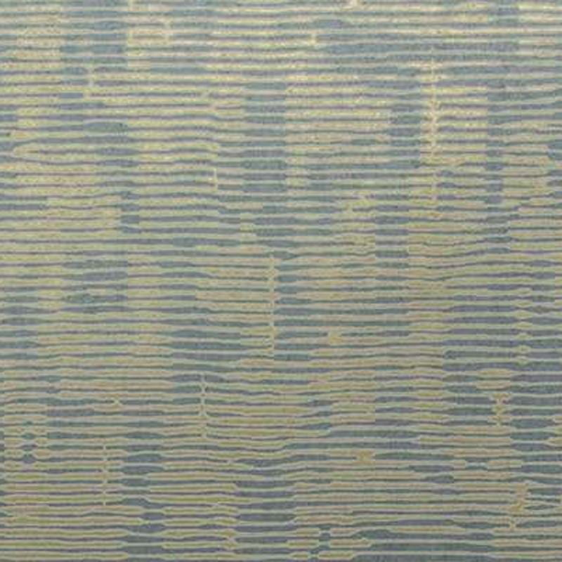 Revestimientos murales Omexco Cobra CA56