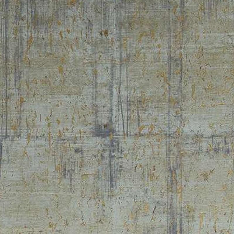 Revestimientos Murales Omexco Cobra CA33