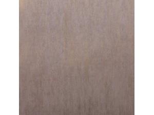 Revestimientos Murales Omexco Elixir ELA112
