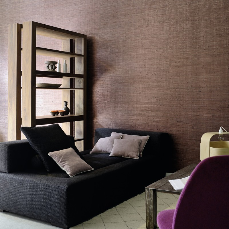 Revestimientos Murales Elitis Eclat RM 880 95 A