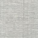 Revestimiento Elitis Éclat RM 884 91
