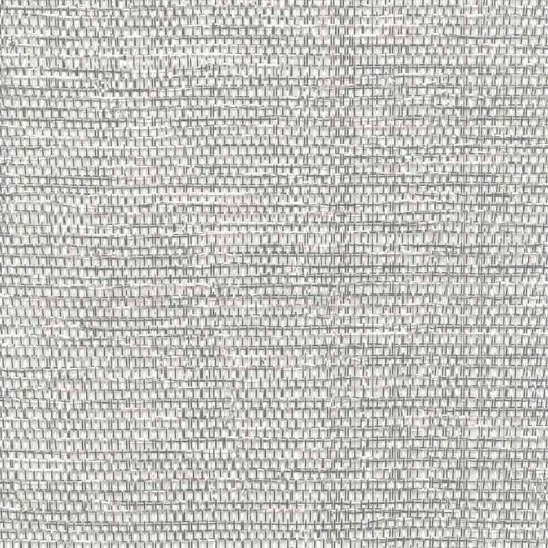 Revestimientos Murales Elitis Eclat RM 884 91