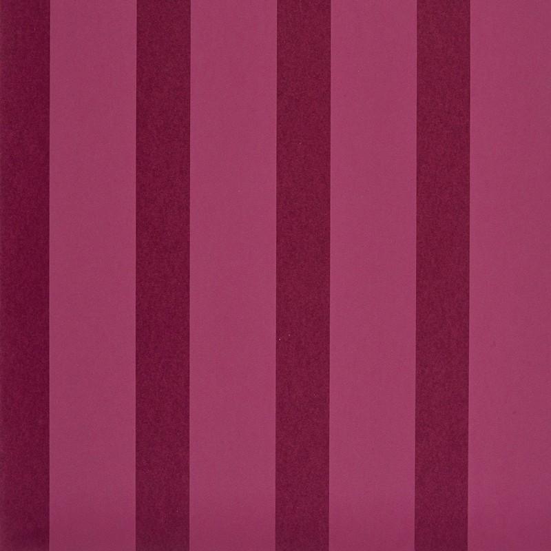 Papel pintado caselio kaleido 6 papel para empapelar - Papeles pintados rayas ...