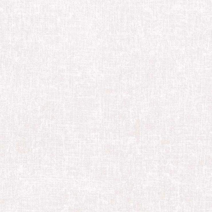 Papel pintado Aromas 630-5