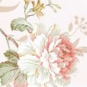 Papel pintado Aromas 622-2