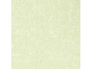 Papel pintado Aromas 630-2