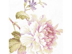 Papel pintado Aromas 622-1