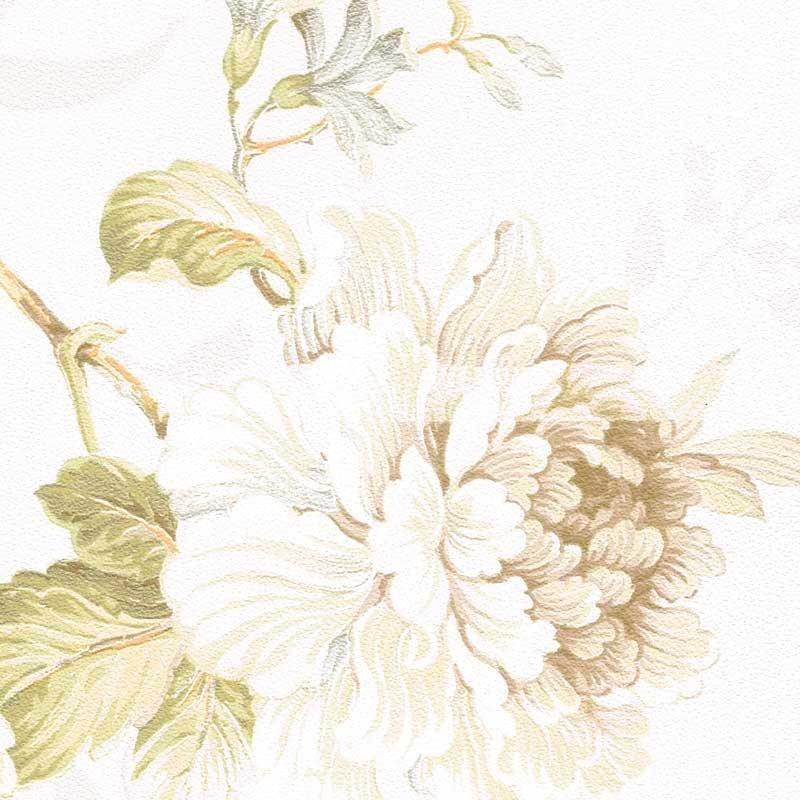 Papel pintado Aromas 622-4