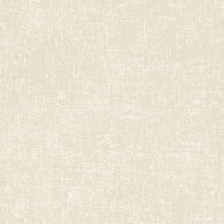 Papel pintado Aromas 630-3