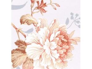 Papel pintado Aromas 622-3