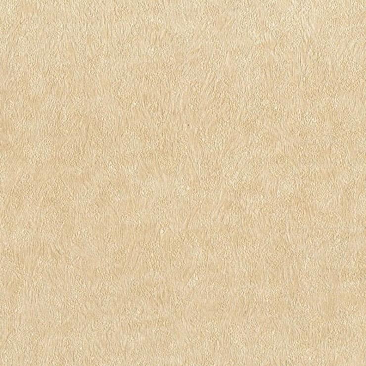 Papel pintado john wilman kristal papel para empapelar habitaciones - Marcas papeles pintados ...