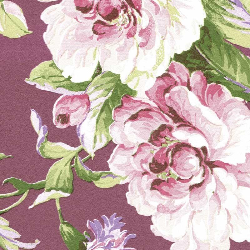 Papel pintado Aromas 621-4