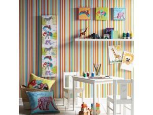 Papel Pintado Arthouse Imagine Fun 668702 A