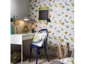 Papel Pintado Arthouse Imagine Fun 667601 A