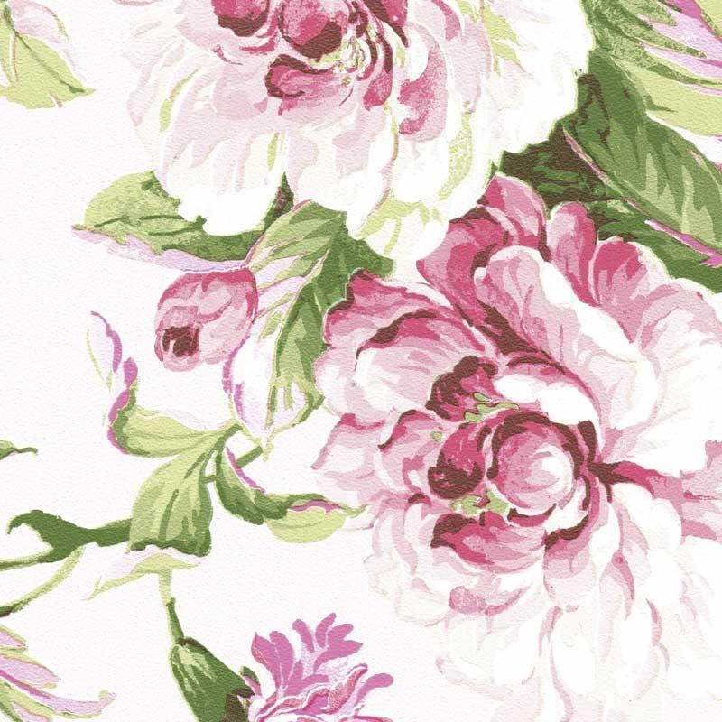 Papel pintado Aromas 621-1