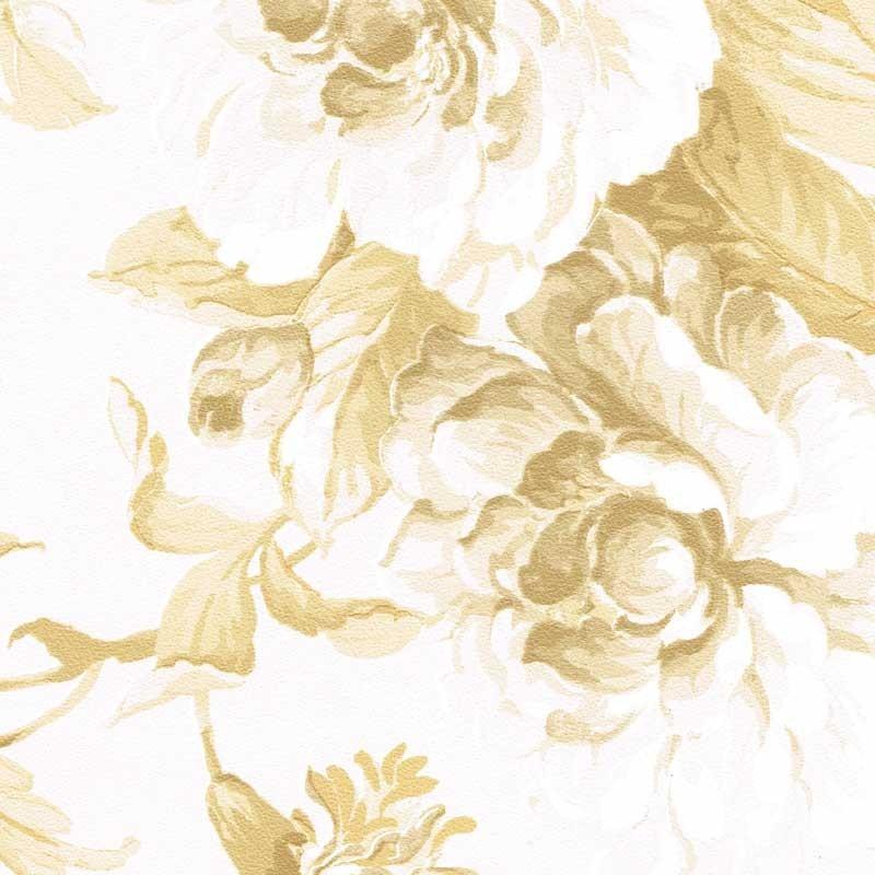 Papel pintado Aromas 621-2
