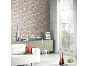 Papel Pintado Arthouse Options 2 889604 A