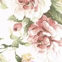 Papel pintado Aromas 621-3