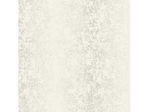 Papel Pintado Arthouse Options 2 663300