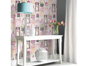 Papel Pintado Arthouse Options 2 6670500 A