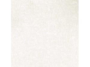 Papel pintado Aromas 630-1