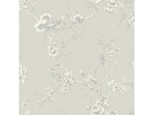 Papel Pintado Arthouse Options 2 422803