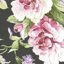 Papel pintado Aromas 621-5