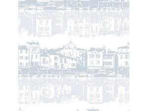 Papel Pintado Arthouse Options 2 662700