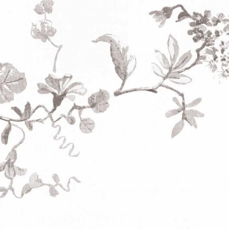 Papel pintado Aromas 620-4