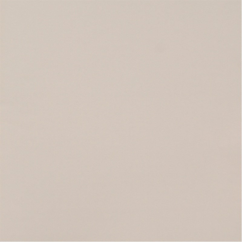 Papel pintado Sarastus 4986-5