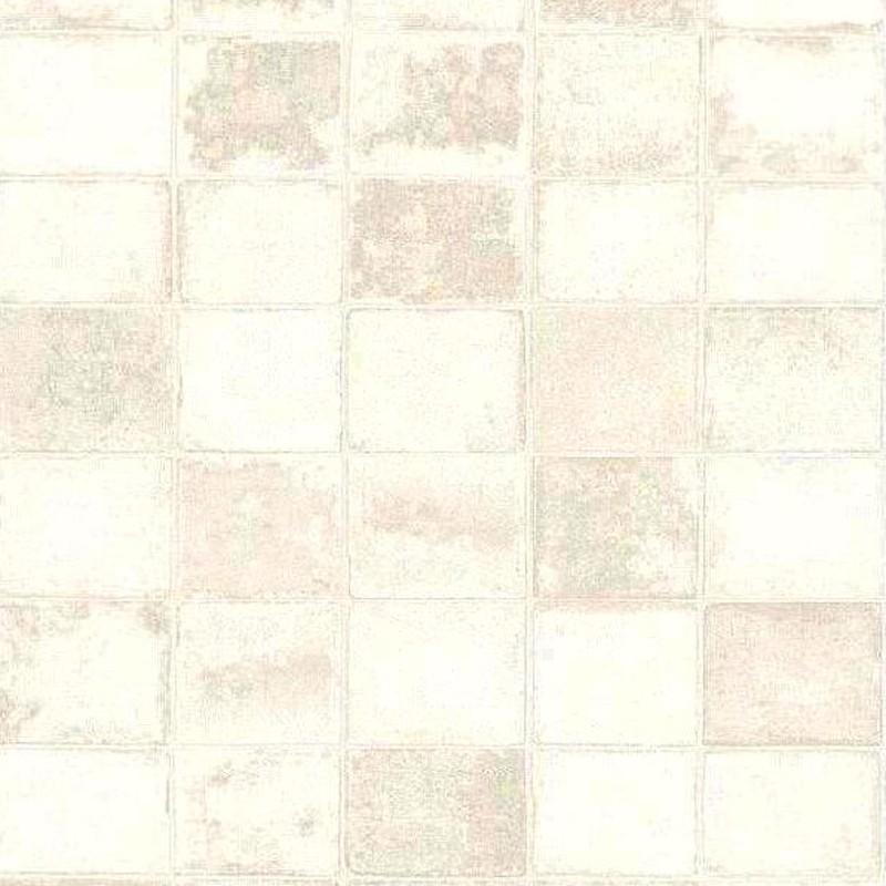 Papel Pintado Saint Honoré Ceramic & Matieres VII 1580-2779