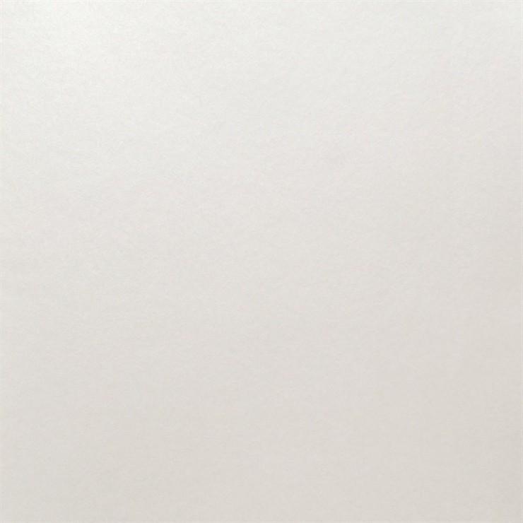 Papel pintado Sarastus 4986-1