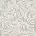Papel pintado Sarastus 5143-1