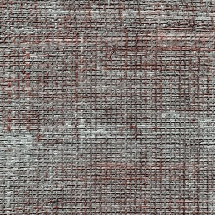 Papel pintado elitis raffia madagascar papel exclusivo para empapelar habitaciones - Papel empapelar paredes ...