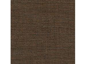 Papel Pintado Raffia & Madagascar VP 631 46